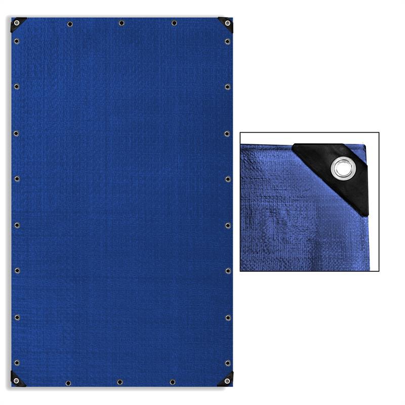 Abdeckplane-blau-6x8m-wasserfest-verstaerkter-Saum-mit-Metalloesen-001.jpg