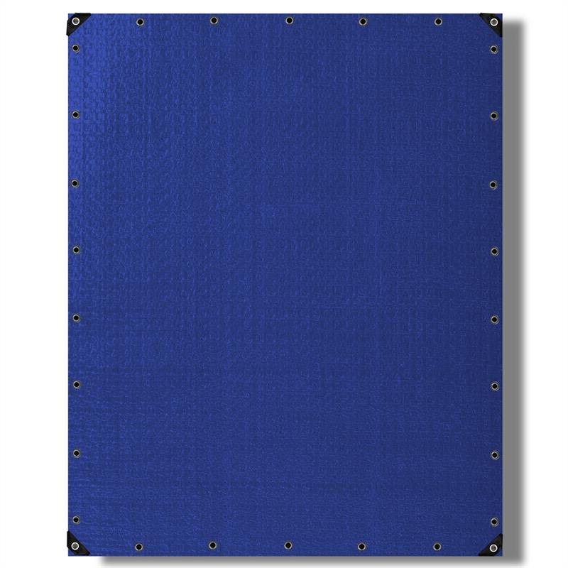 Abdeckplane-blau-8x10m-wasserfest-verstaerkter-Saum-mit-Metalloesen-001.jpg