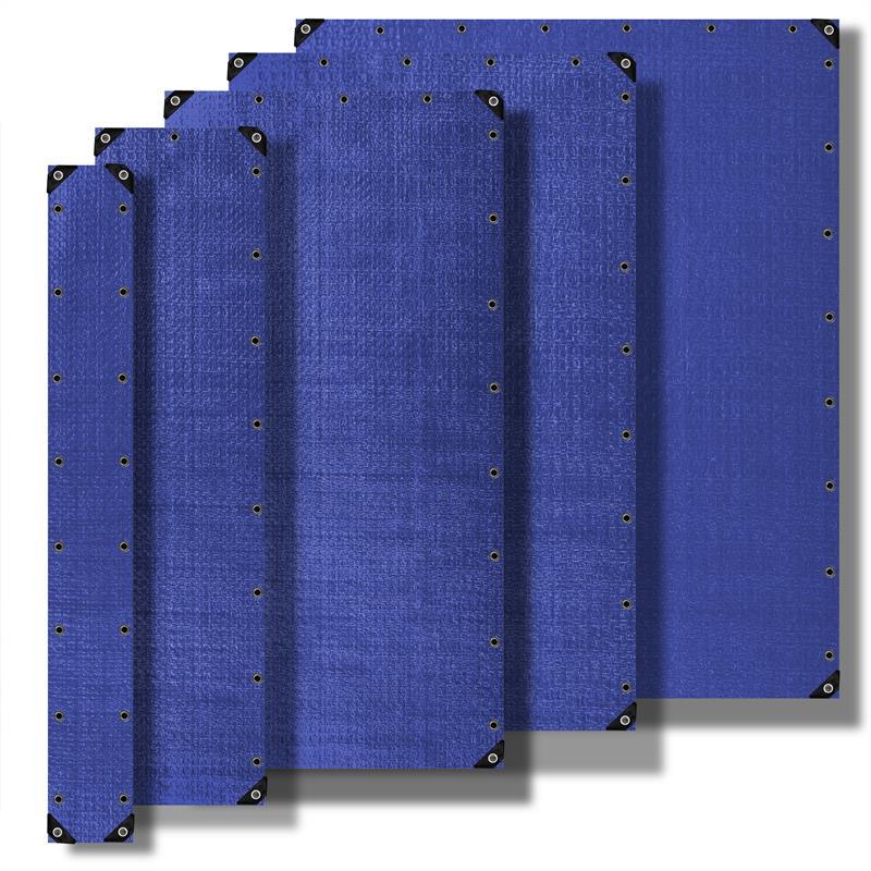 Abdeckplane-blau-wasserfest-verstaerkter-Saum-mit-Metalloesen-006.jpg
