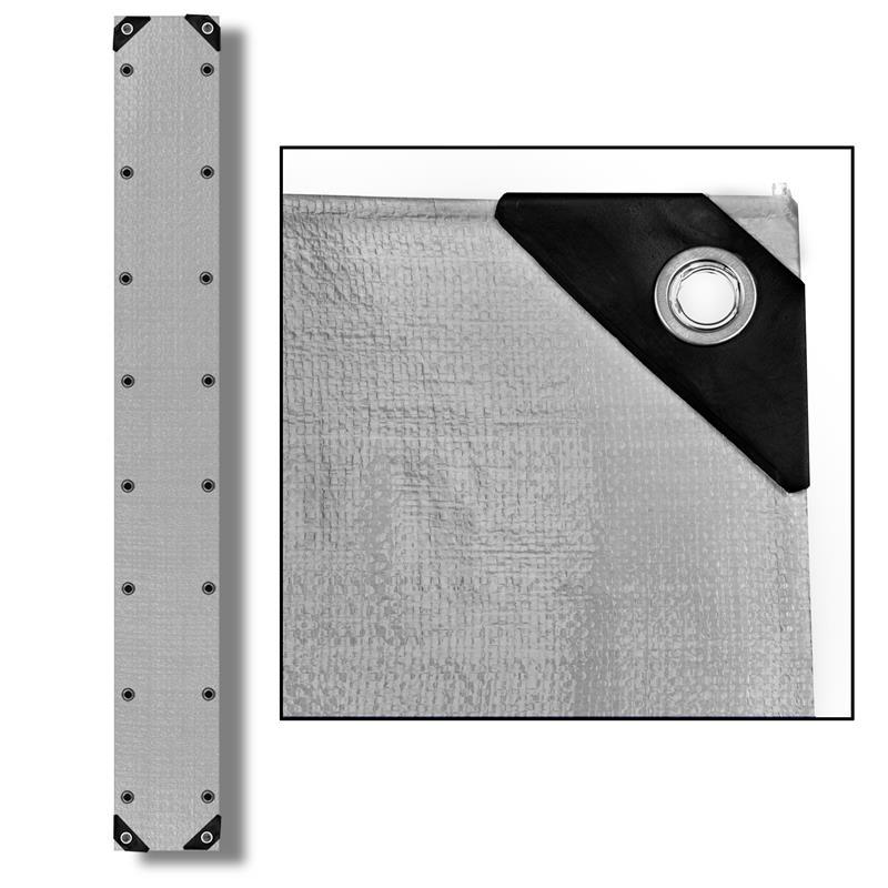 Abdeckplane-grau-1.5x12m-wasserfest-verstaerkter-Saum-mit-Metalloesen-001.jpg