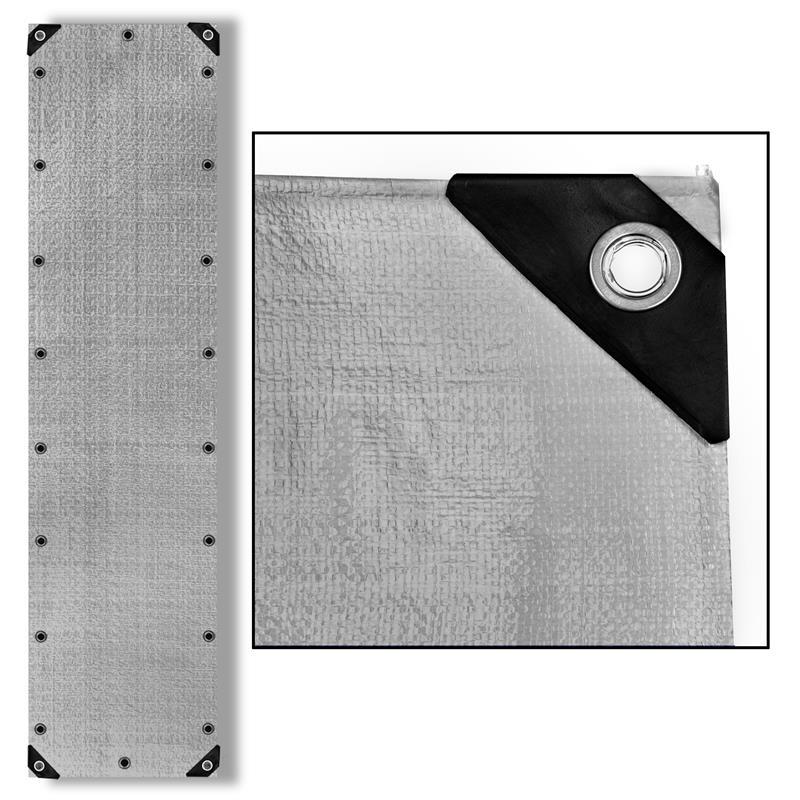 Abdeckplane-grau-1.5x6m-wasserfest-verstaerkter-Saum-mit-Metalloesen-001.jpg