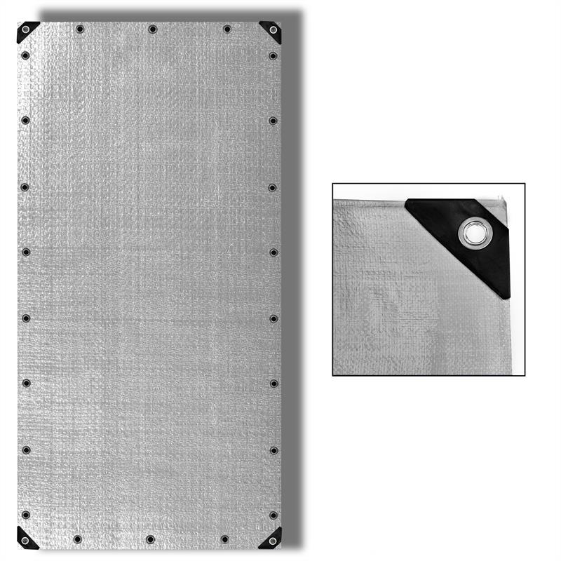 Abdeckplane-grau-6x12m-wasserfest-verstaerkter-Saum-mit-Metalloesen-001.jpg