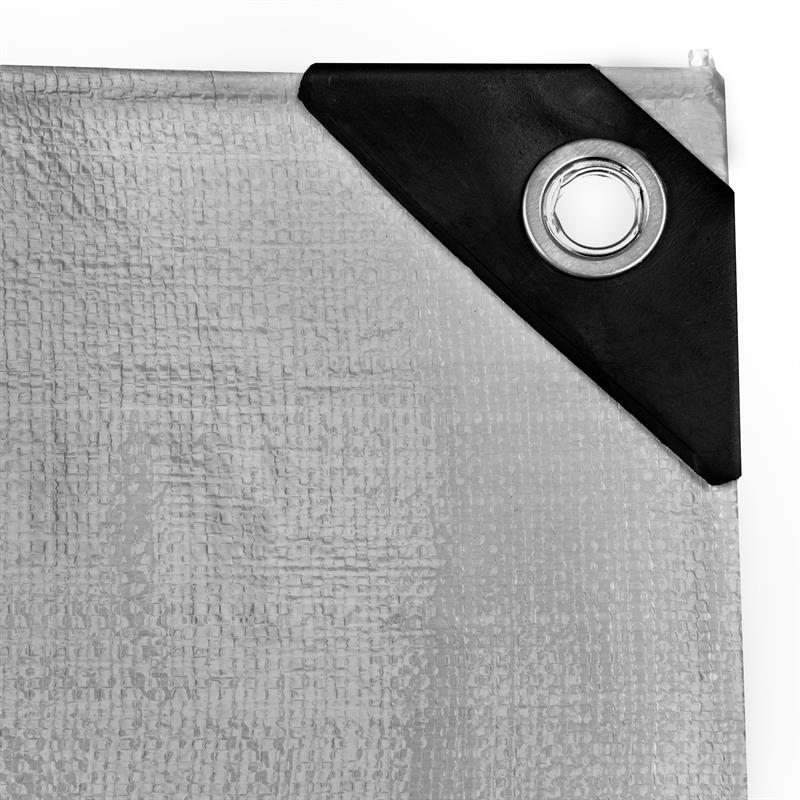 Abdeckplane-grau-wasserfest-verstaerkter-Saum-mit-Metalloesen-004.jpg