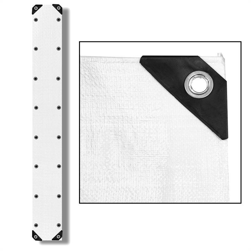 Abdeckplane-weiss-1,5x12m-wasserfest-verstaerkter-Saum-mit-Metalloesen-001.jpg