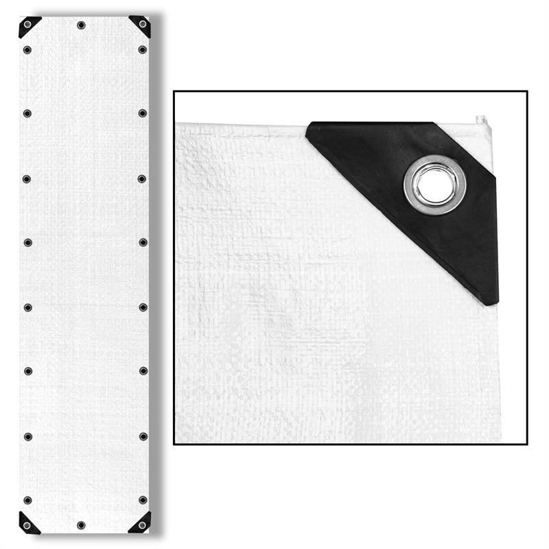 Abdeckplane-weiss-1,5x6m-wasserfest-verstaerkter-Saum-mit-Metalloesen-001.jpg