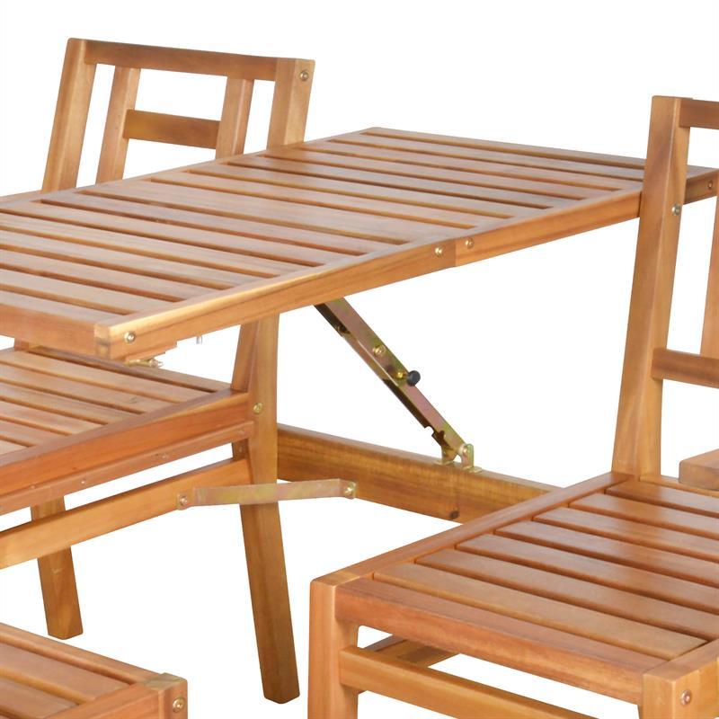 Akazienholz-5-teilige-Garten-Sitzgarnitur-BL056-003.jpg