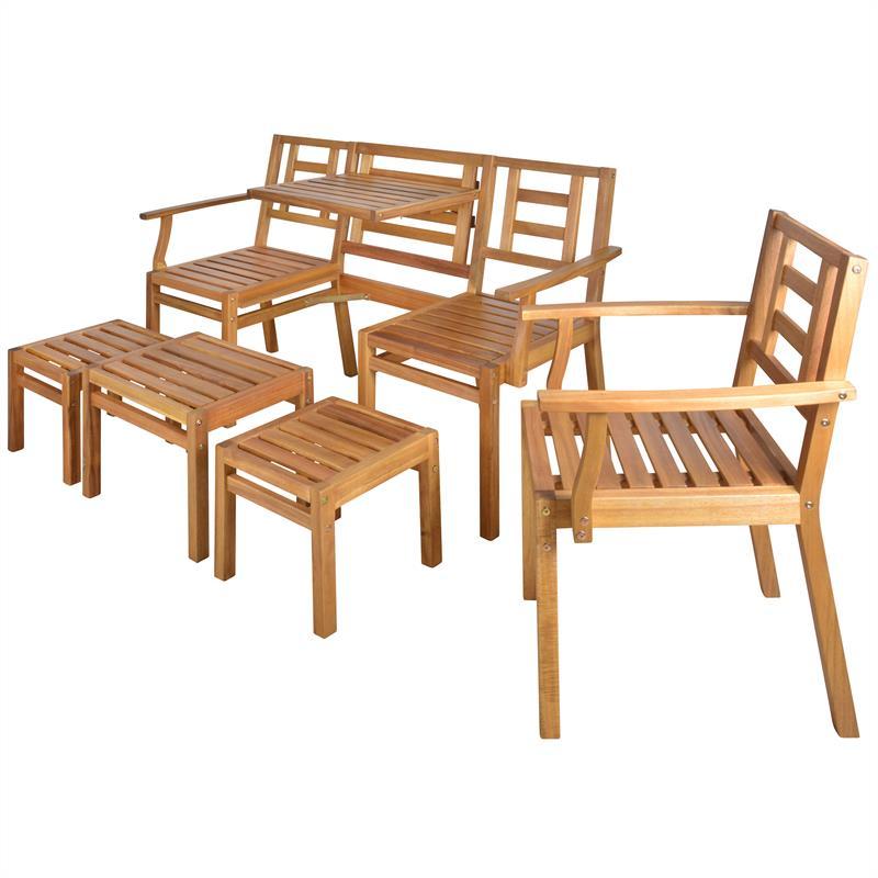 Akazienholz-Garten-Set-5-teilige-Sitzgruppe-BL058-002.jpg