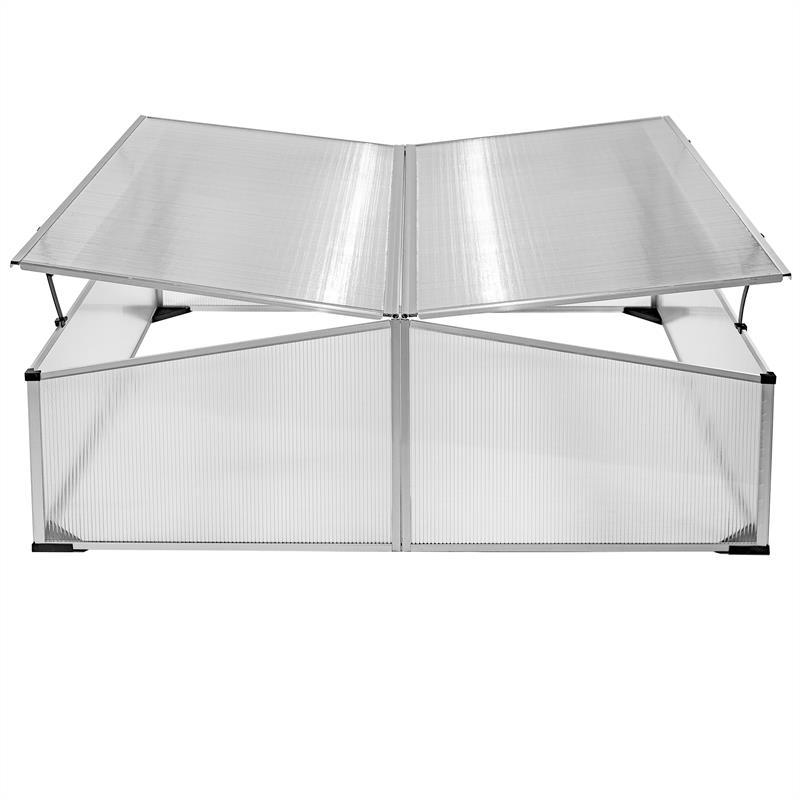 Aluminium-Doppel-Gewaechshaus-003.jpg