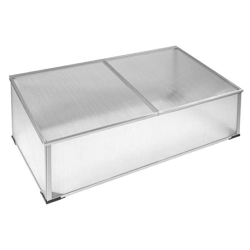Aluminium-Fruehbeet-001.jpg