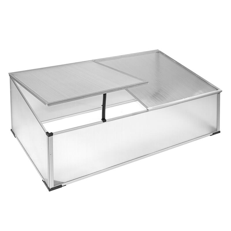 Aluminium-Fruehbeet-002.jpg