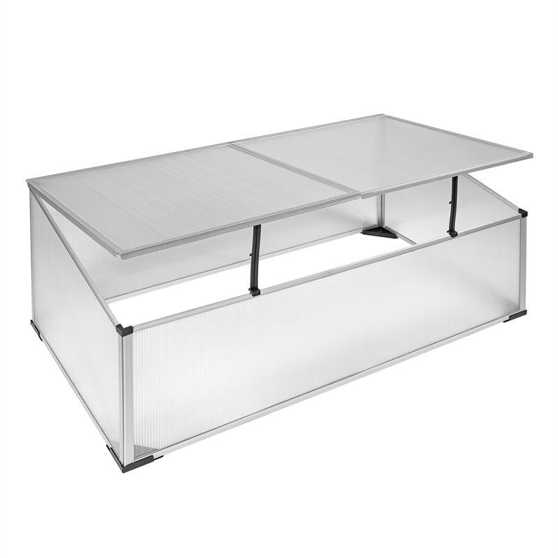 Aluminium-Fruehbeet-003.jpg