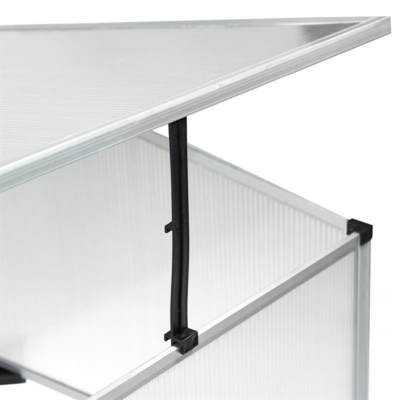 Aluminium-Fruehbeet-005.jpg