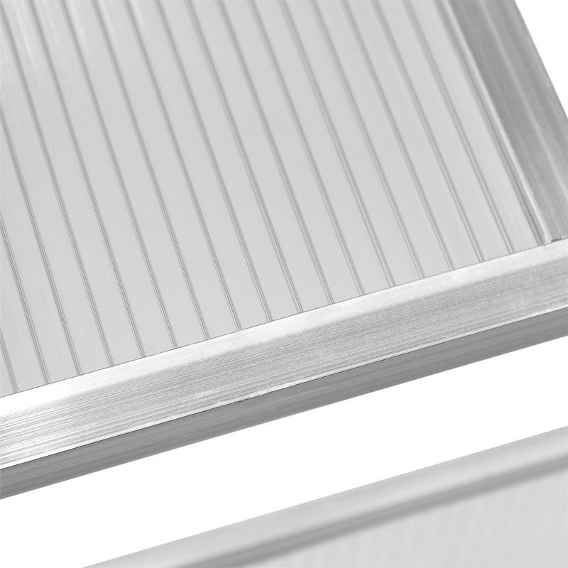Aluminium-Fruehbeet-006.jpg