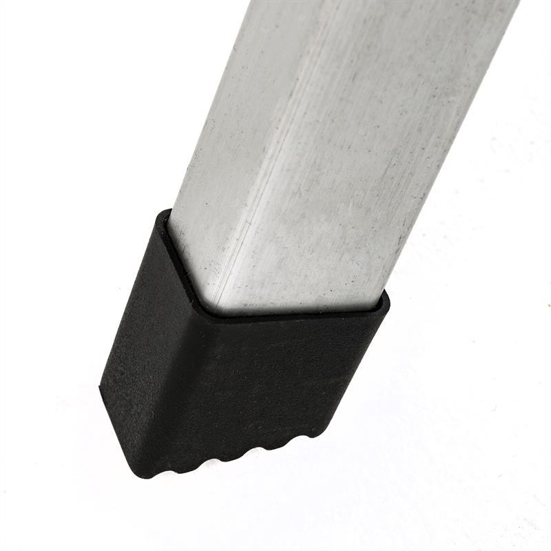 Aluminium-Klappleiter-2-3-4-5-6-Stufen-Detailansicht-003.jpg