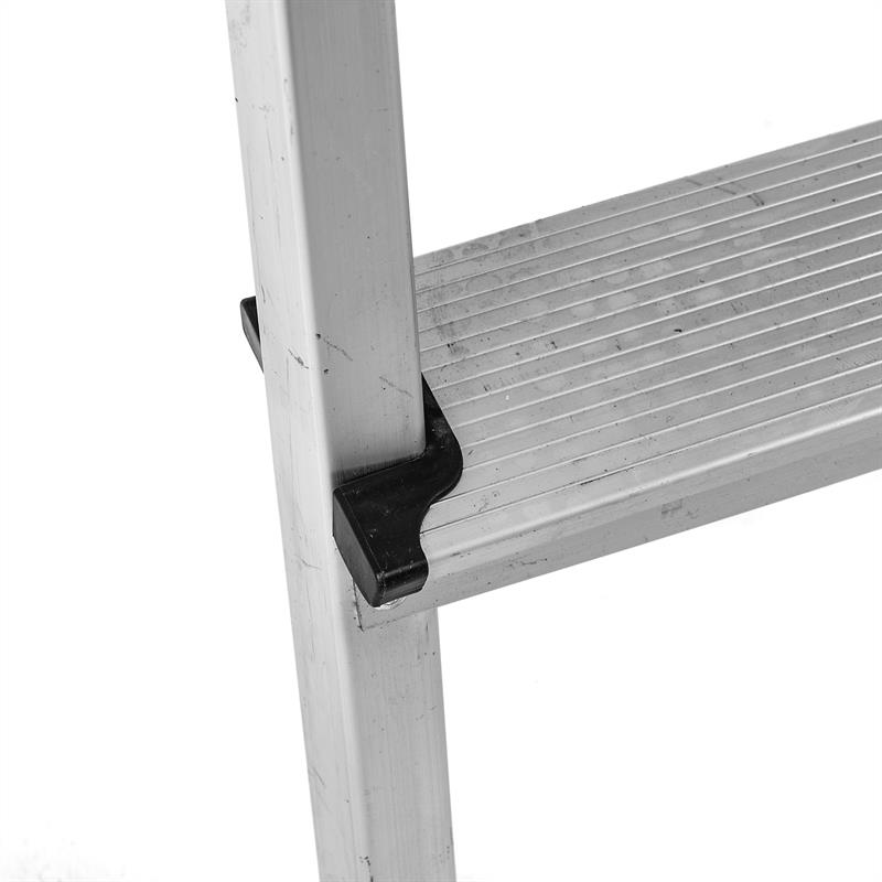 Aluminium-Klappleiter-2-Stufen-001.jpg