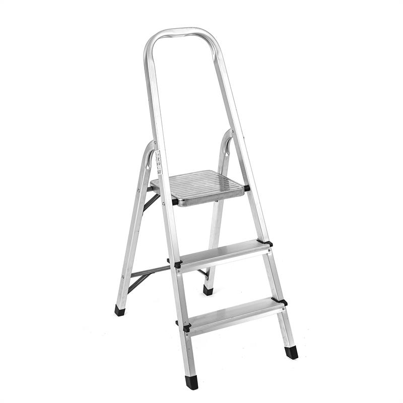 Aluminium-Klappleiter-3-Stufen-001.jpg