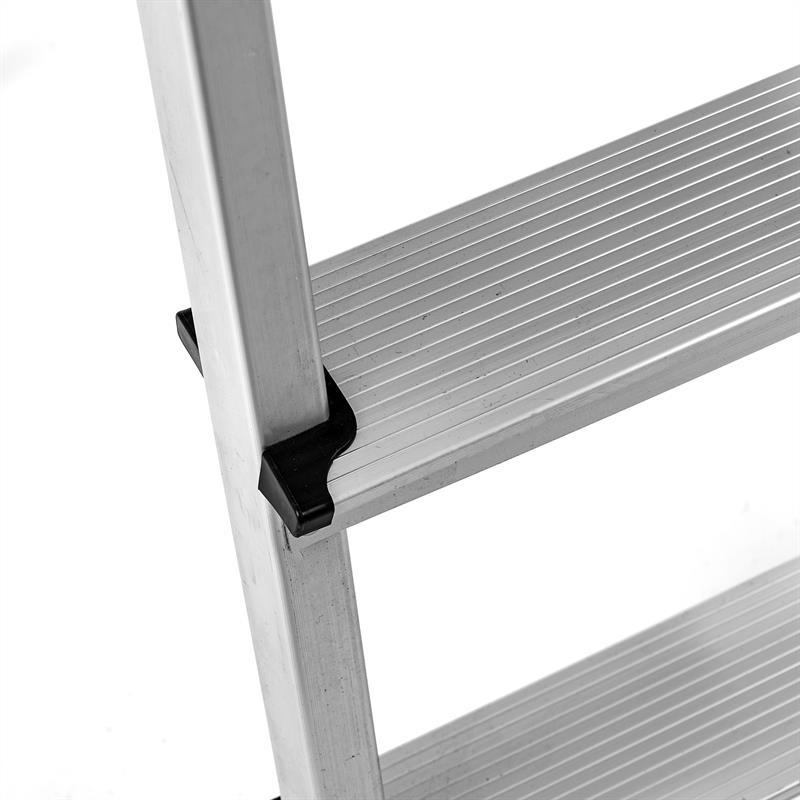 Aluminium-Klappleiter-3-Stufen-002.jpg