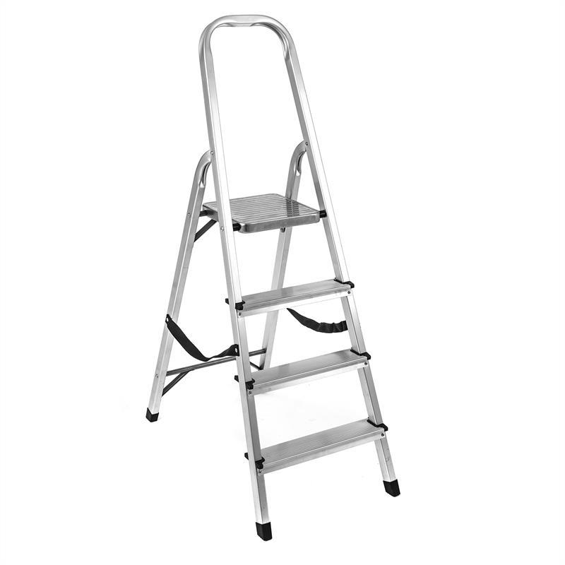 Aluminium-Klappleiter-4-Stufen-001.jpg