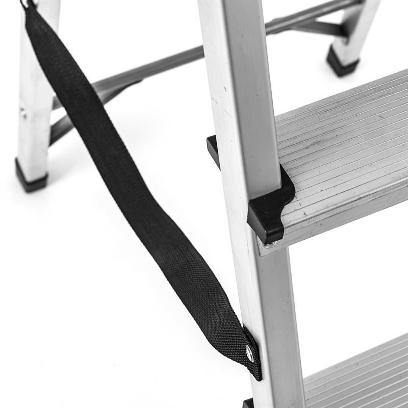 Aluminium-Klappleiter-4-Stufen-002.jpg