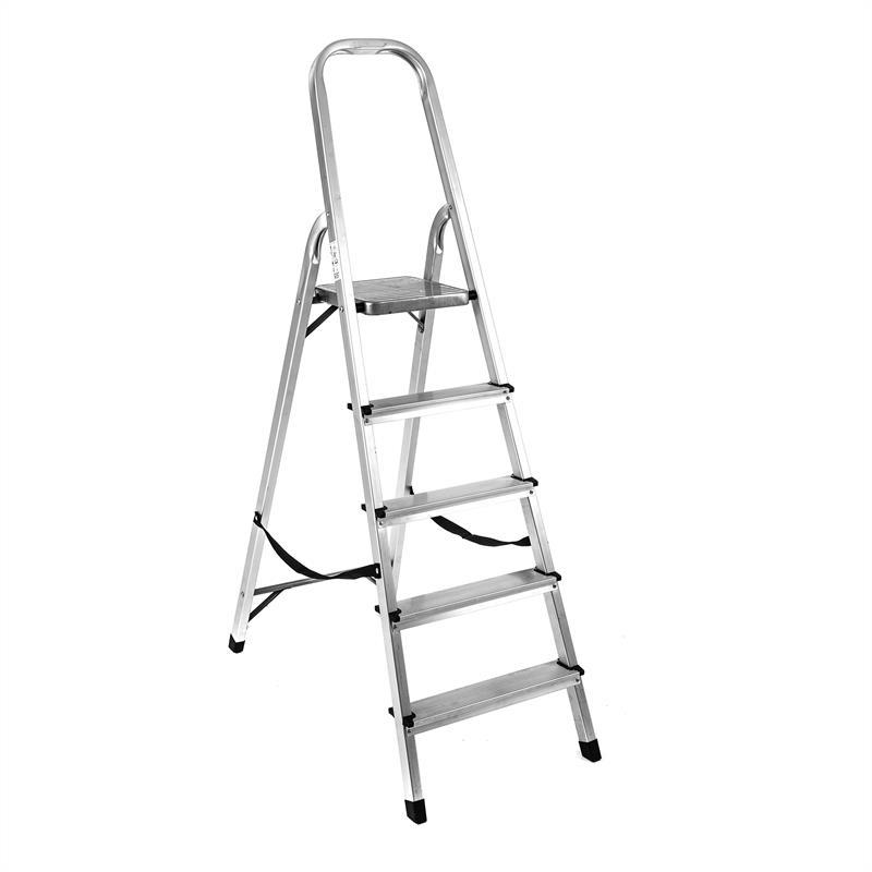 Aluminium-Klappleiter-5-Stufen-001.jpg