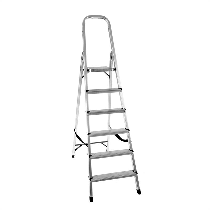 Aluminium-Klappleiter-6-Stufen-001.jpg