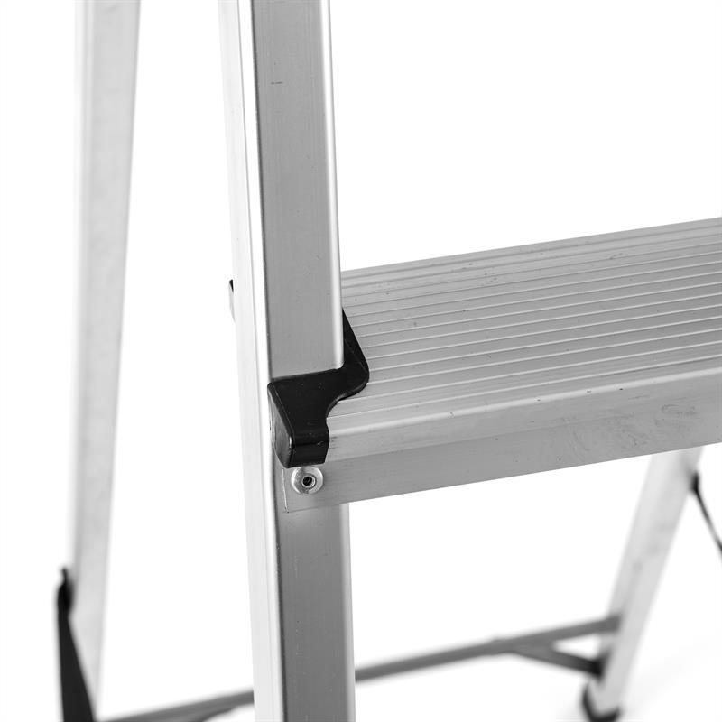 Aluminium-Klappleiter-6-Stufen-002.jpg