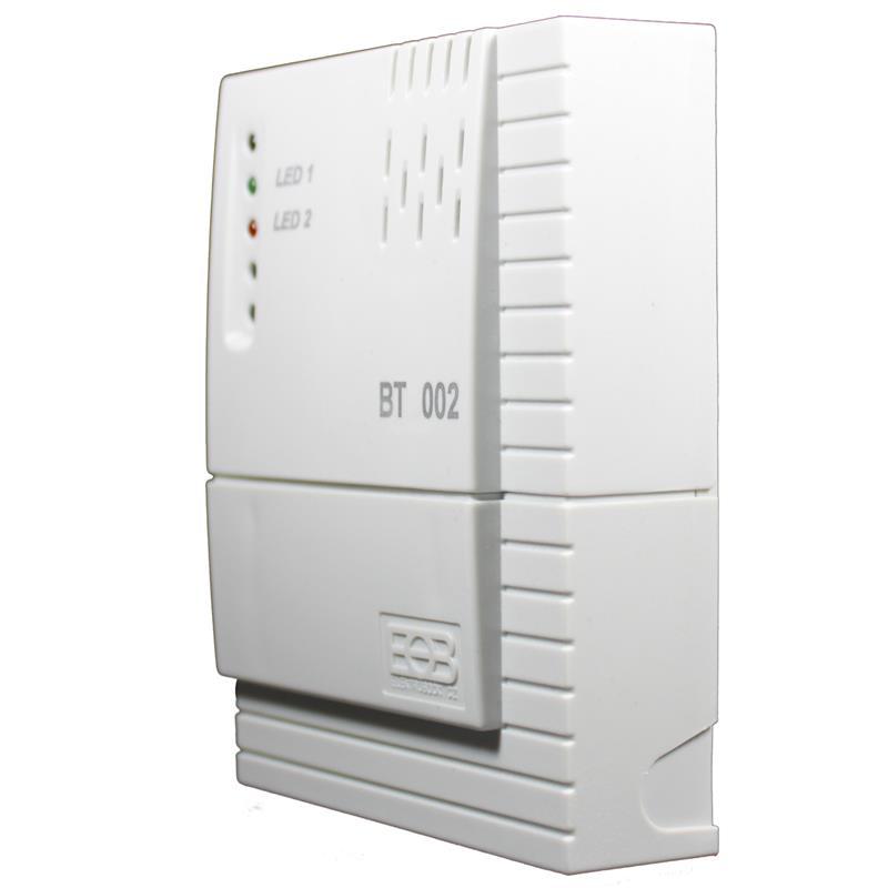 BT002-Aufputz-Funk-Empfaenger-fuer-Infrarotheizung-001.jpg