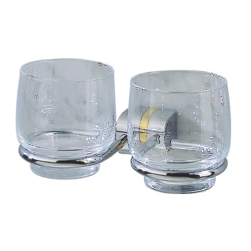 Badaccessoires-Tiger-Cria-glaenzend-doppelt-Becherhalter-004.jpg