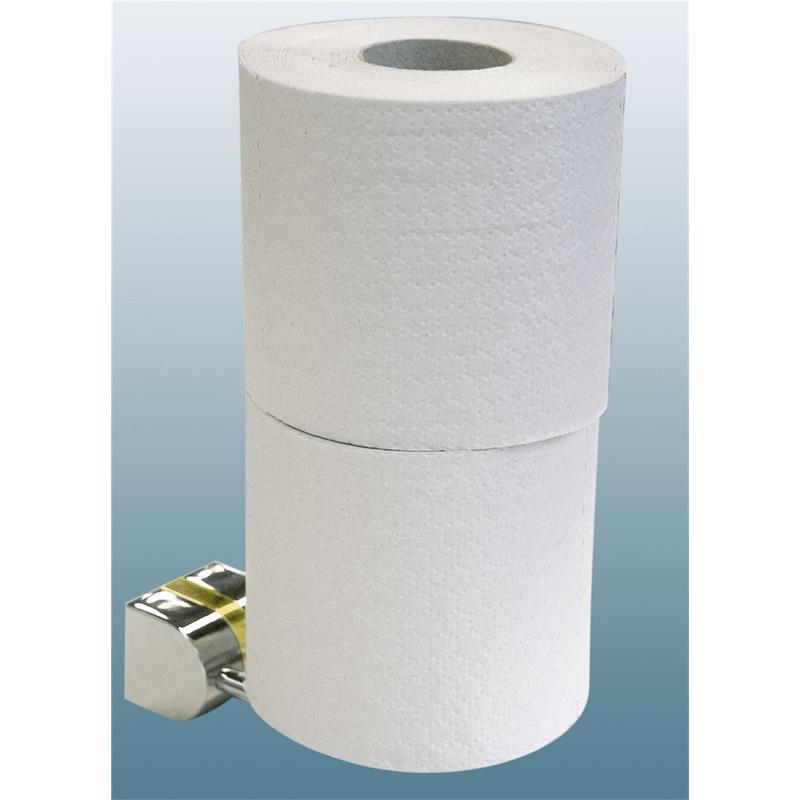 Badaccessoires-Tiger-Cria-glaenzend-doppelt-Toilettenpapier-Reservehalter-008.jpg