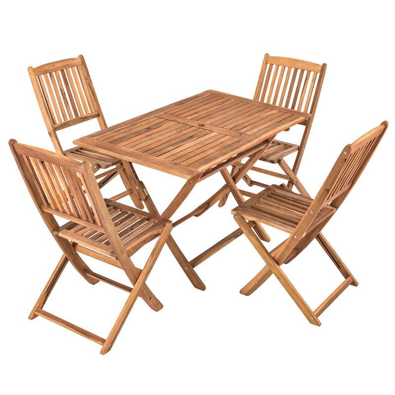 Balkon-Set-4-Stuehle-1-Tisch-Holz-klappbar-mit-Schirmoeffnung-001.jpg