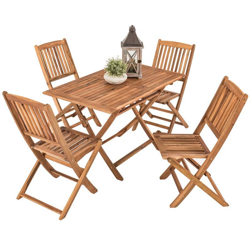 Balkon-Set-4-Stuehle-1-Tisch-Holz-klappbar-mit-Schirmoeffnung-002.jpg