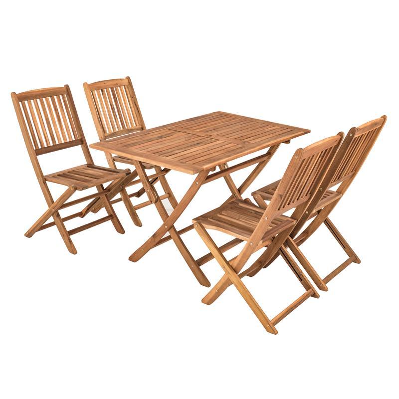Balkon-Set-4-Stuehle-1-Tisch-Holz-klappbar-mit-Schirmoeffnung-005.jpg