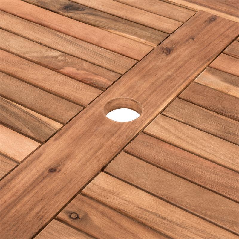 Balkon-Set-4-Stuehle-1-Tisch-Holz-klappbar-mit-Schirmoeffnung-006.jpg