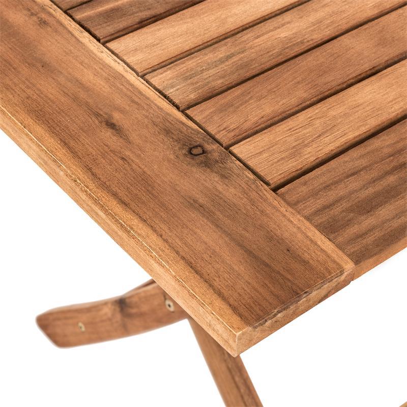 Balkon-Set-4-Stuehle-1-Tisch-Holz-klappbar-mit-Schirmoeffnung-007.jpg