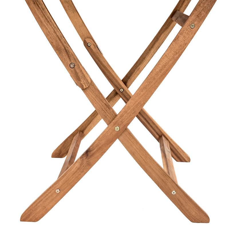 Balkon-Set-4-Stuehle-1-Tisch-Holz-klappbar-mit-Schirmoeffnung-010.jpg