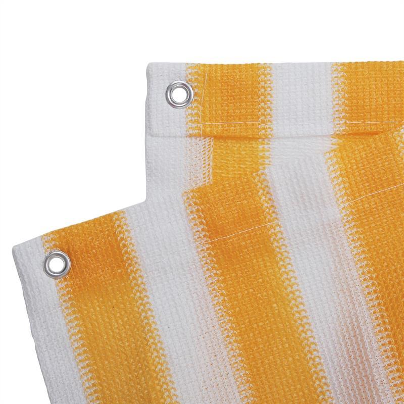 Balkon-Sichtschutz-gelb-weiss-gestreift-HDPE-001.jpg