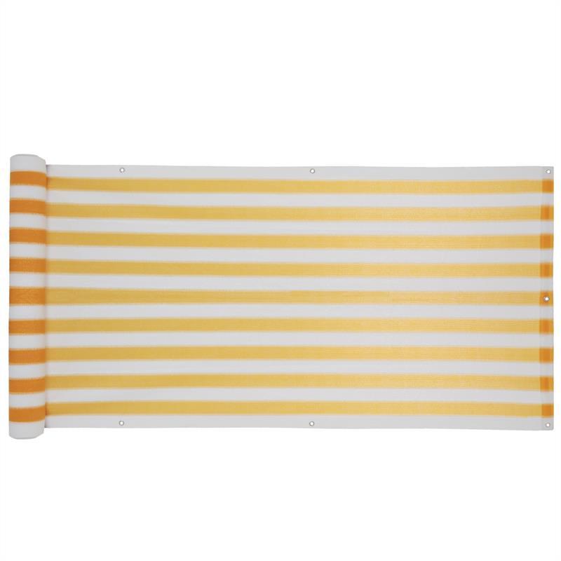 Balkon-Sichtschutz-gelb-weiss-gestreift-HDPE-003.jpg