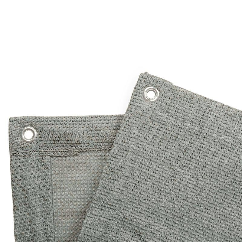 Balkon-Sichtschutz-grau-HDPE-001-1.jpg
