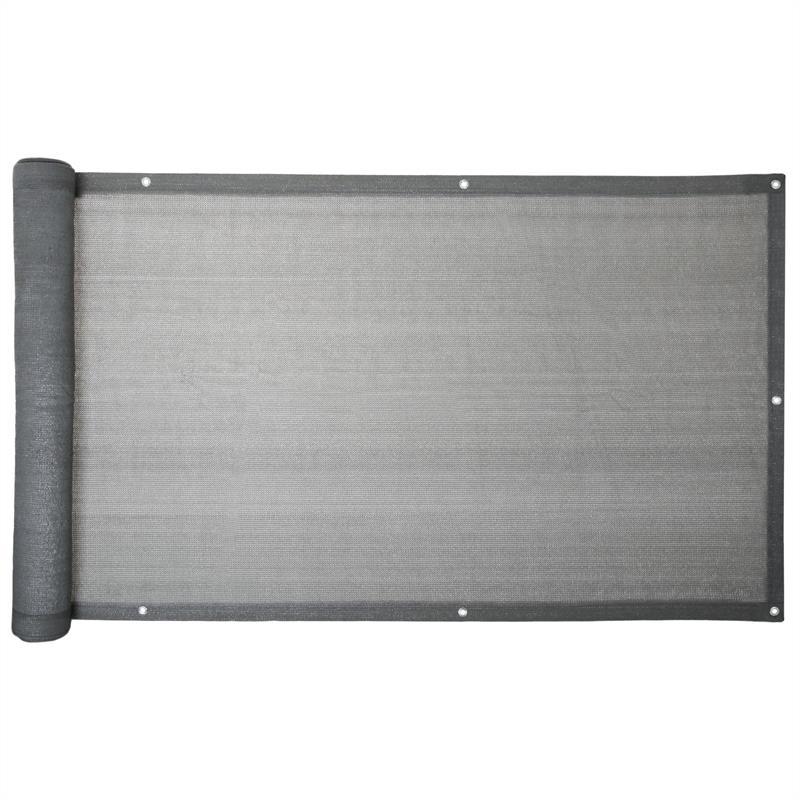 Balkon-Sichtschutz-grau-HDPE-003.jpg