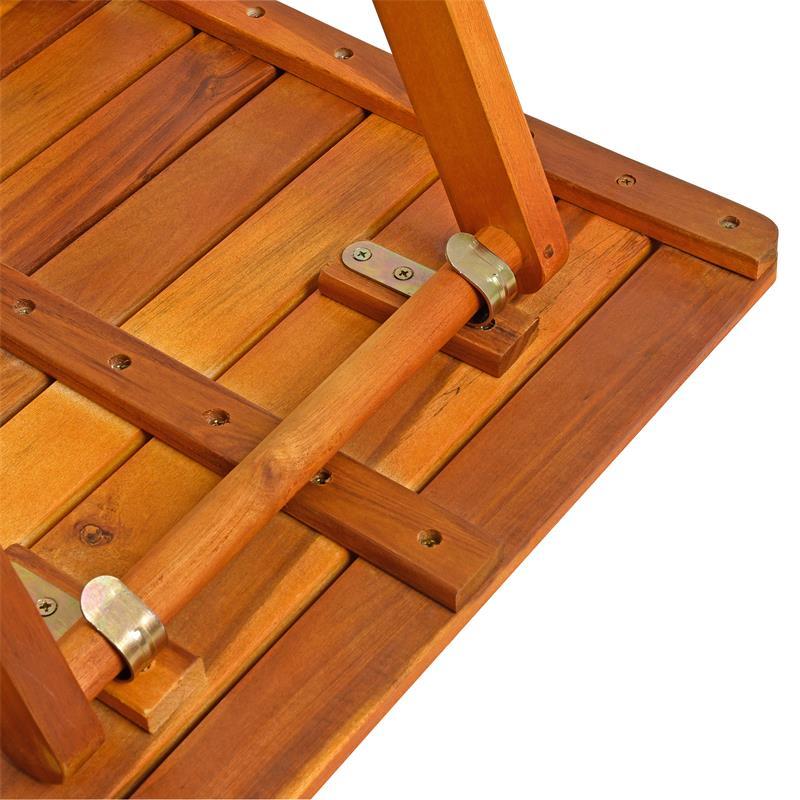 Balkonmöbel Set Platzsparend 2021