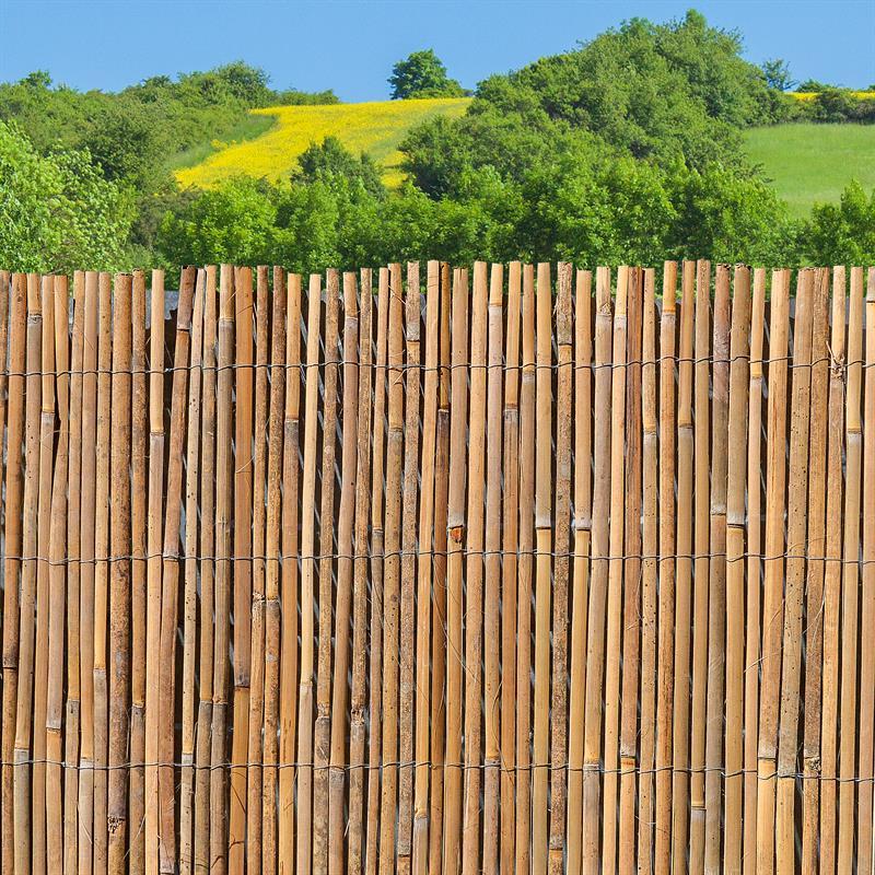 Bambusmatte-Sichtschutz-zaun-001.jpg