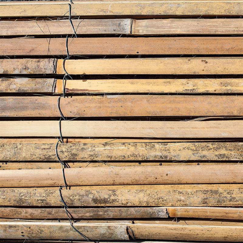 Bambusmatte-Sichtschutz-zaun-003.jpg