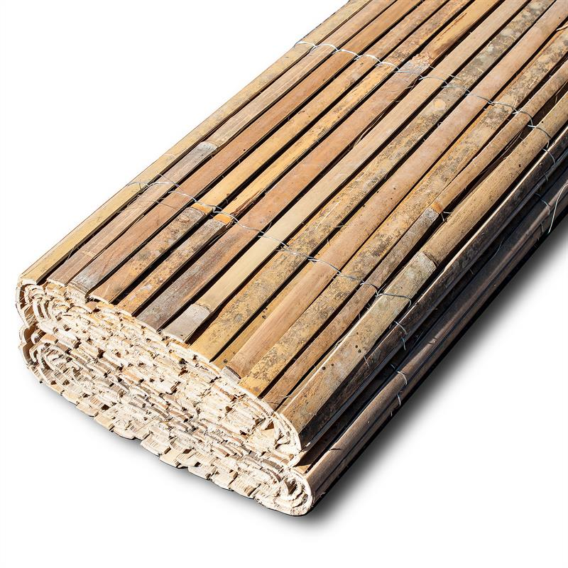 Bambusmatte-Sichtschutz-zaun-004.jpg