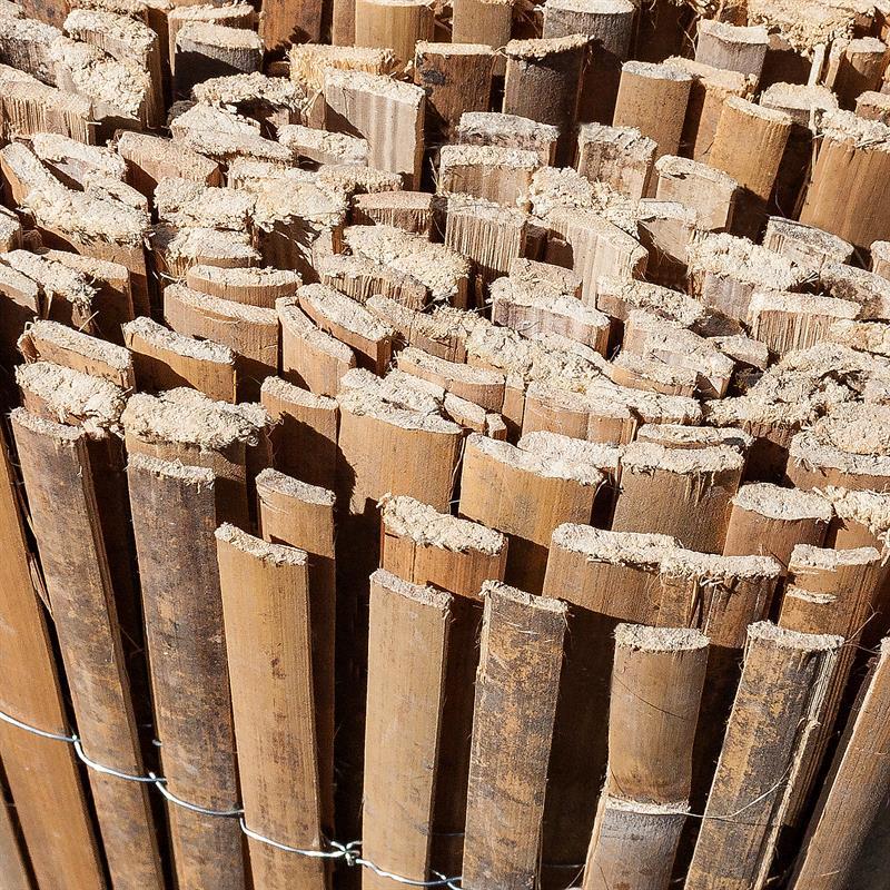 Bambusmatte-Sichtschutz-zaun-005.jpg