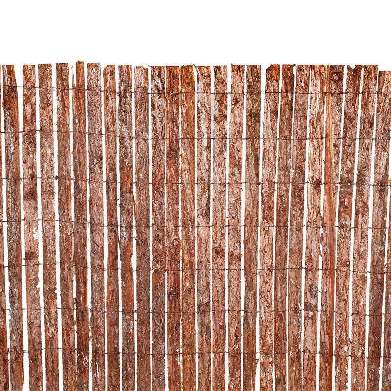 Baumrinde-Sichtschutz-Zaun-005.jpg