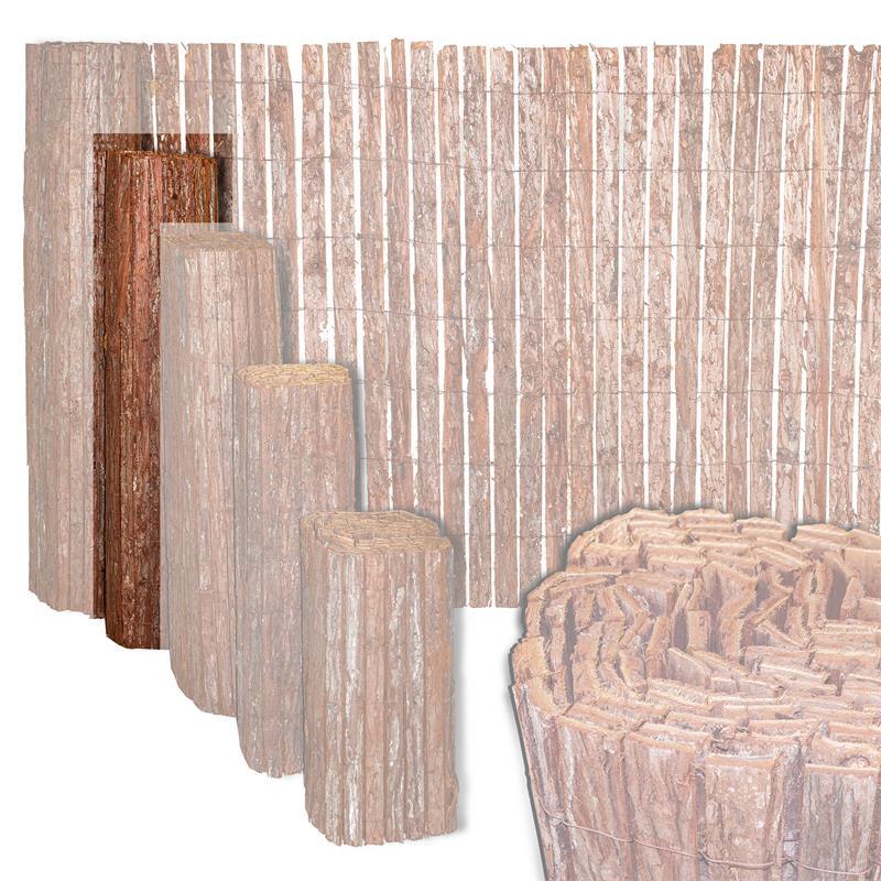 Baumrinde-Sichtschutz-Zaun-1.2x4m-004.jpg