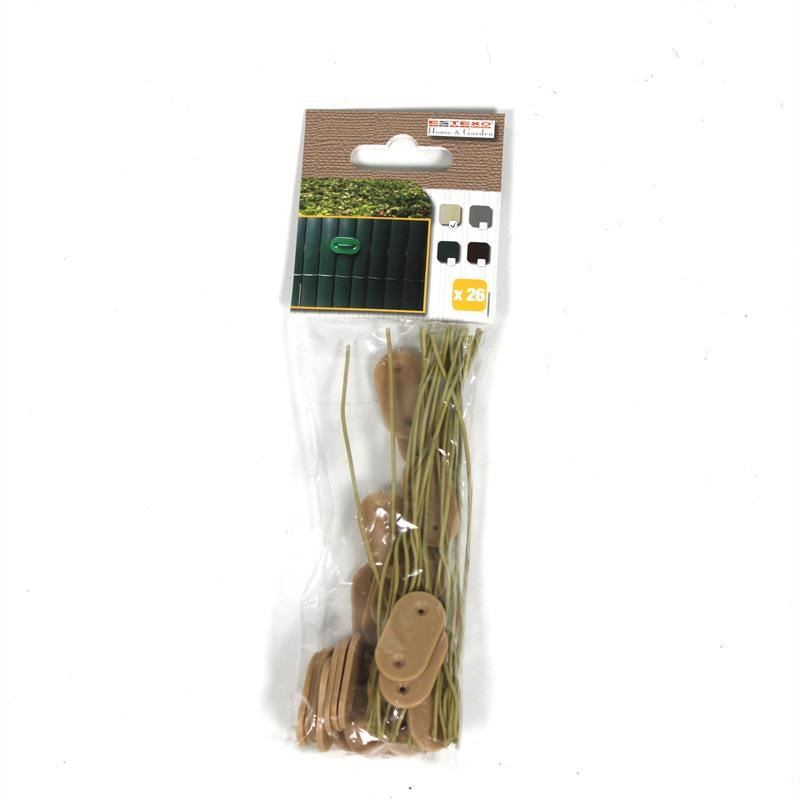 Befestigungsclips-fuer-PVC-Sichtschutz-bambus.jpg