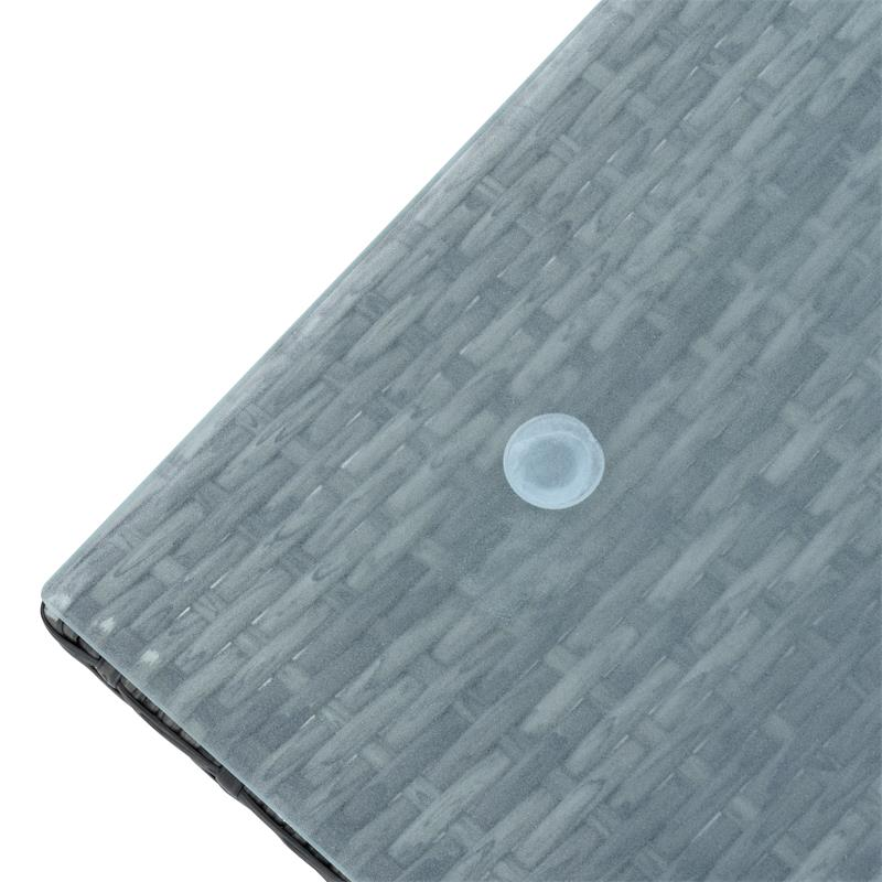 Beistelltisch-Eckig-Glasplatte-Anthrazit-Grau-003.jpg