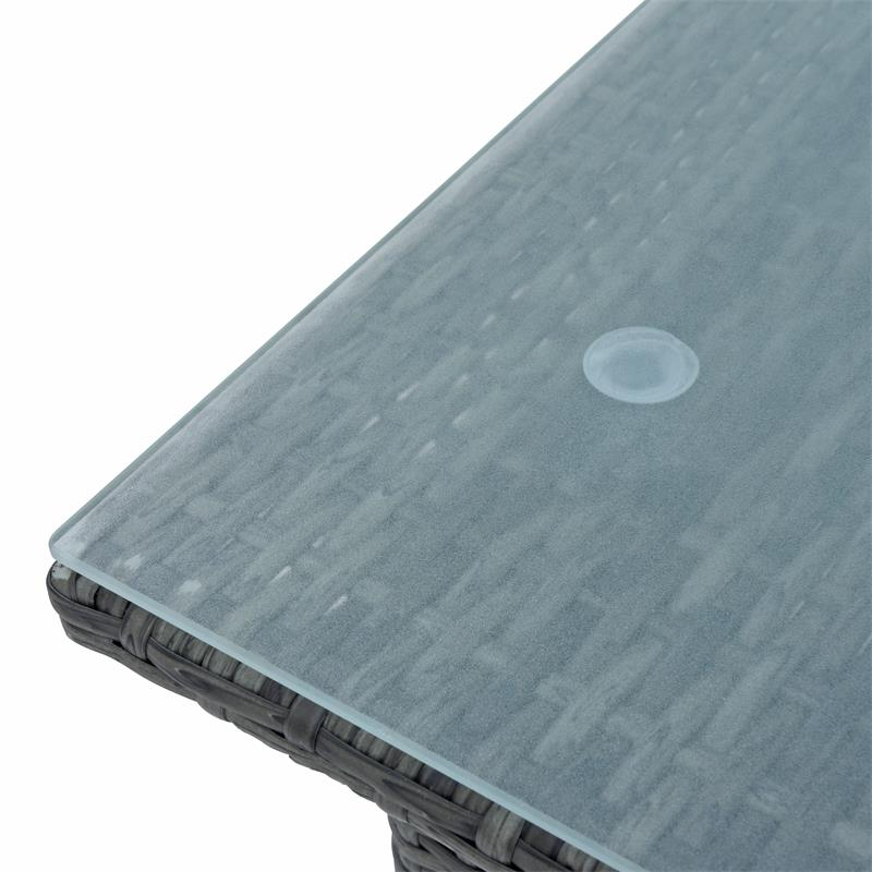 Beistelltisch-Eckig-Glasplatte-Anthrazit-Grau-004.jpg