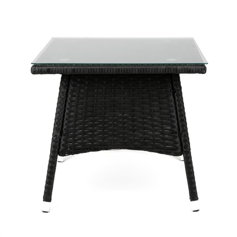 Beistelltisch-Polyrattan-schwarz-50x50cm-mit-Glasplatte-001.jpg